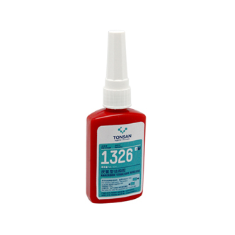 1326 厌氧型结构胶