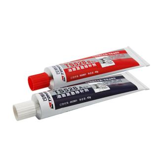 TS528 油面紧急修补剂