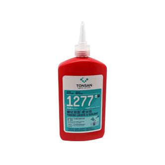 1277 螺纹锁固密封剂