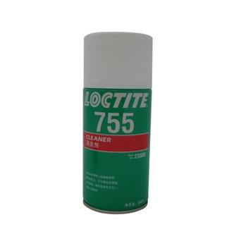 乐泰755表面清洗剂