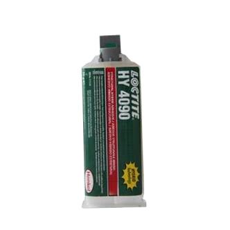 乐泰4090胶水环氧树脂胶