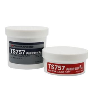 TS757 高温密封剂