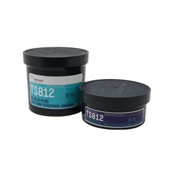 TS812 高温结构胶