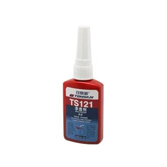TS121 渗透剂
