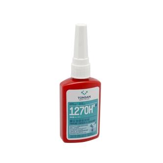 1270H 螺纹锁固密封剂