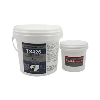 TS426 耐腐蚀涂层